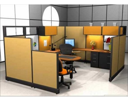 Merveilleux Customized Portable Cabin   Customized Portable Office Cabin Manufacturer  From Mumbai