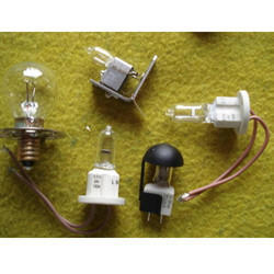 Specialty Medical Lamps