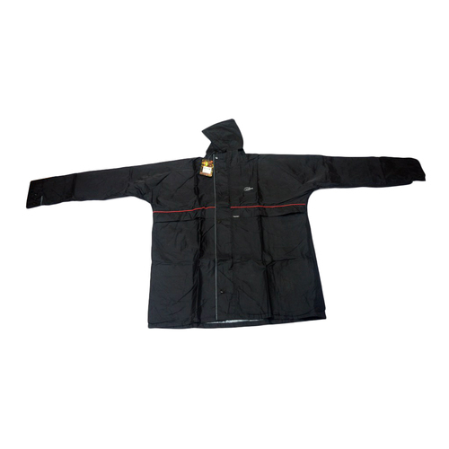 e21f71b14f71 Regular Raincoats - Mens Raincoat Manufacturer from Mumbai