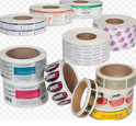 Pharmaceutical Labels