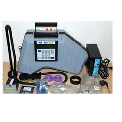 Ambient Air Analyzer