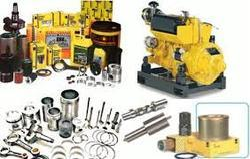 Kirloskar Genuine Engine Spare Parts