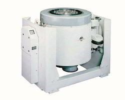 IMV Vibration Shaker