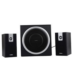 Speaker Cabinet Speaker Cabinet Manufacturers Suppliers