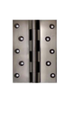 3012s Extra Smooth Railway Hinge