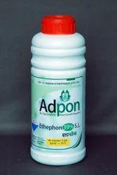 Ethephon 39% S.L.