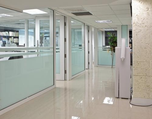 office dividers glass. glass partition with patch fittings fitting manufacturer from chennai office dividers