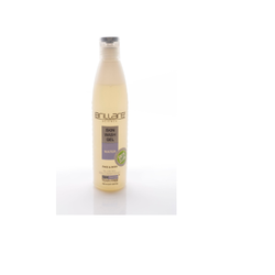 Brillare Science Shampoo Style Care