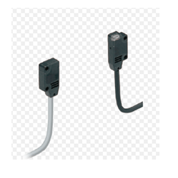 Slim Type Photoelectric Sensor
