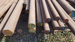 ASTM A105 Carbon Steel A105N Round A105N Bars