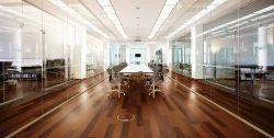 Mikasa Sucupira Naturale Engineered Wooden Flooring