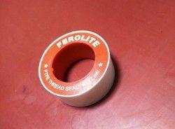 Teflon Tape Ferolite