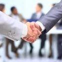 Malta Recruitment Services