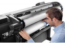 HP Designjet Z5600 44 Inch Single Function