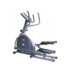 Cross Trainer Exercise Bike for Fitness