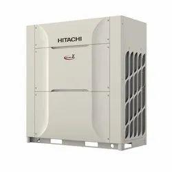 Hitachi Set Free Sigma RAS-20HNBCMQ1 20 HP VRF System