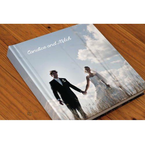 coffee table book coffee table wedding book manufacturer from delhi. Black Bedroom Furniture Sets. Home Design Ideas