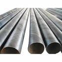 ASTM A813 Gr 201 Welded Steel Pipe