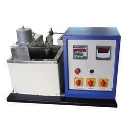 Heat Apparatus