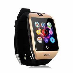 Men Smart Watches