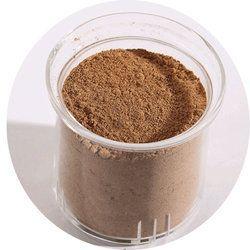 Methi 40% Saponin Extract