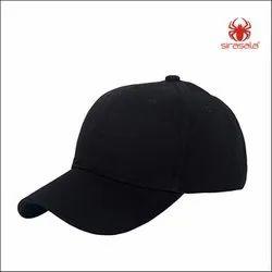 Corporate Gift caps