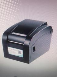3Inches Thermal Label Printer
