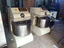 Dough Mixer Manufacturer