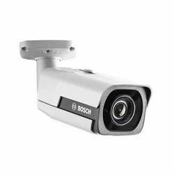 NTI-50022-A3S IR Bullet Camera