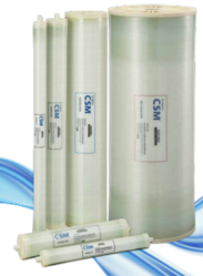 CSM RO Membranes
