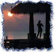 Maldives Islands Tour
