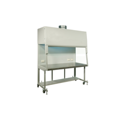 Biological Safety Cabinet Manufacturer from Chennai