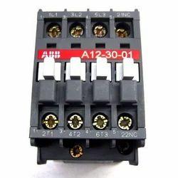 ABB A12-30-01