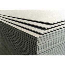 Cement Sheets Suppliers Manufacturers Amp Dealers In Surat