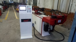30 X CNC Automatic Pipe Bending Machine