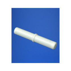 Coated Magnetic Bars Cylindrical Shape