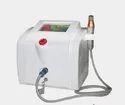 Micro-Needling RF Machine