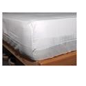 Anti Dust Mite Mattress Protectors