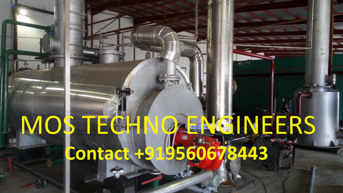 co2 production plant co2 production plants exporter from noida rh mostechnoengineers com CO2 Generator for Plants Greenhouse Plants List
