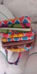 Solapur Blankets For Hospitals