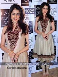 Bollywood Replica Salwar Kameez