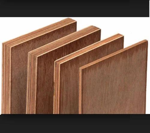 Gurjan Elite Waterproof Plywood
