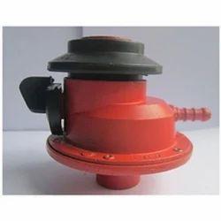 Domestic Gas Regulators