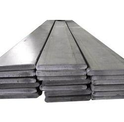 316 Stainless Steel Patta