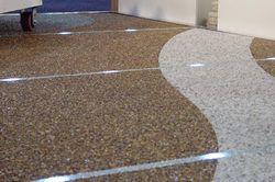 Stones Flooring Service