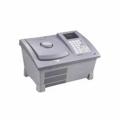 PCR Thermal Cycler LT 240