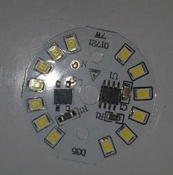 DOB LED For 3 Watt , 5 Watt,7 Watt,9 Watt,12 Watt, 15 Watt