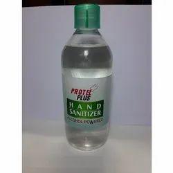 200 Ml Protel Plus Hand Sanitizer