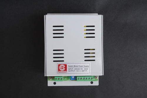 PS-120-12 Switch Mode Power Supply