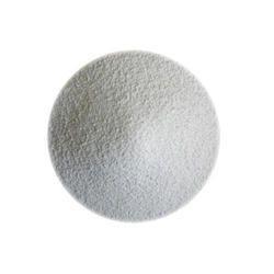PAC Powder Solution Poly Aluminium Chloride
